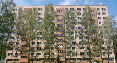slovenská_pohed